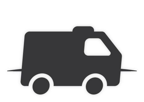 Howto-Van