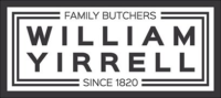 Yirrell Butchers