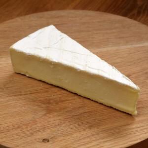 Yirrell Butchers Cornish Brie